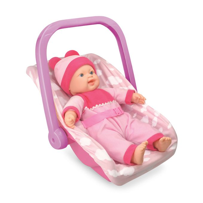 boneca-bebe-conforto-apolo-conteudo