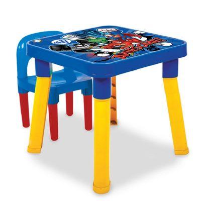 mesa-com-cadeira-super-friends-conteudo