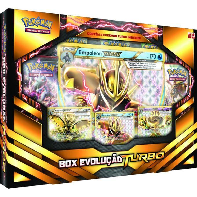 pokemon-box-evolucao-turbo-embalagem