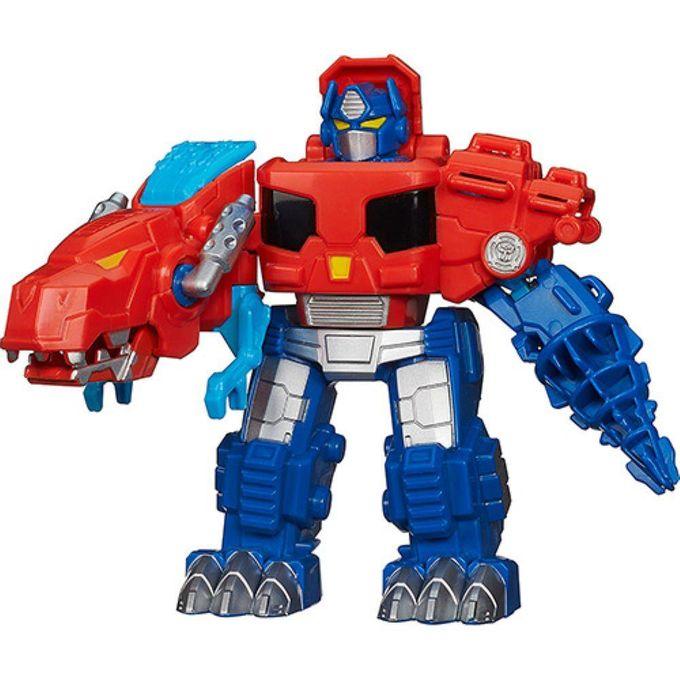 transformers-optimus-prime-dinossauro-conteudo