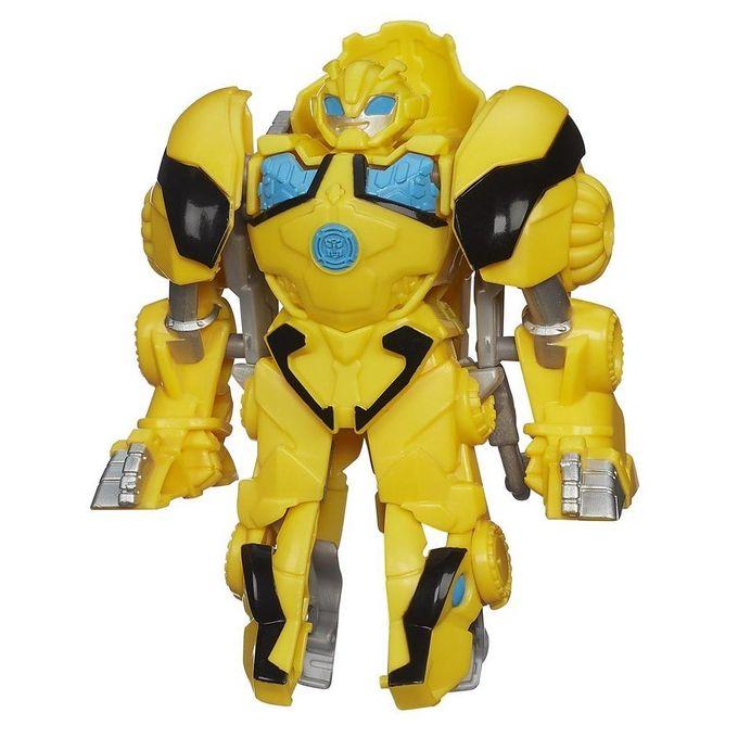 transformers-bumblebee-dinossauro-conteudo