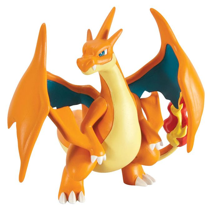 pokemon-boneco-mega-charizard-y-conteudo