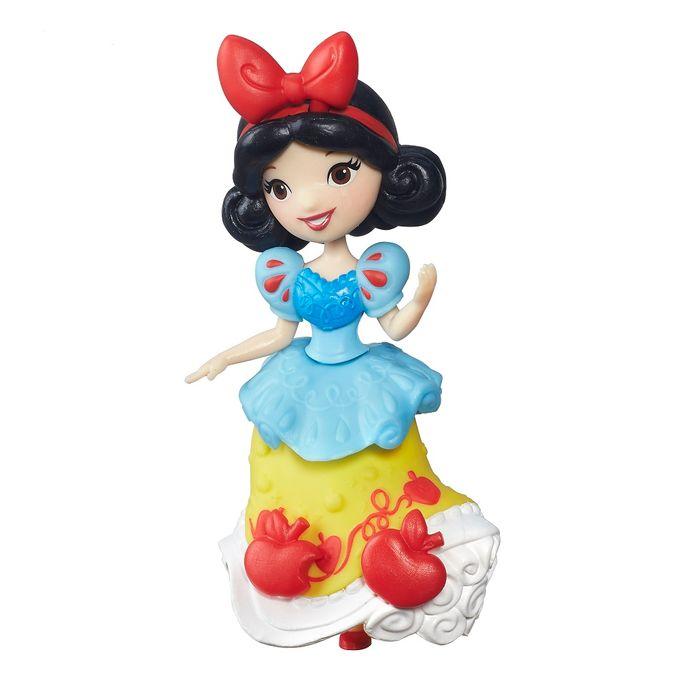 mini-princesa-branca-de-neve-conteudo