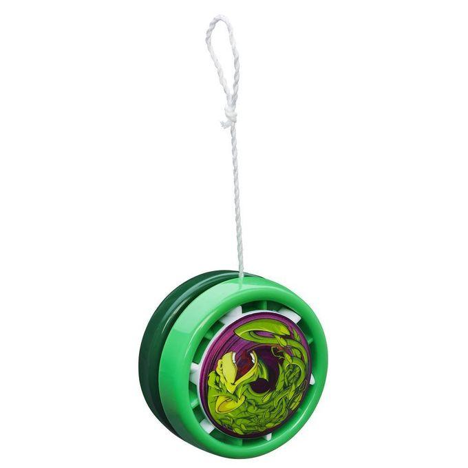 yoyo-domador-de-feras-verde-conteudo