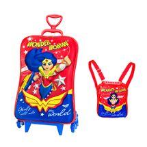 mochila-3d-hero-girls-conteudo