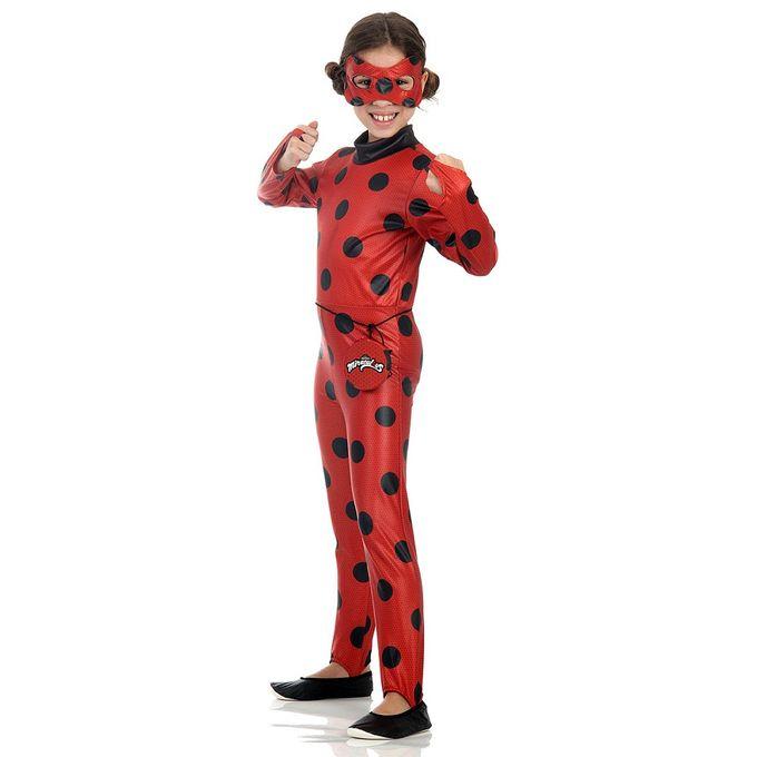fantasia-ladybug-conteudo