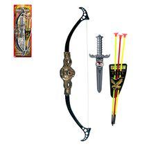 arco-e-flecha-com-espada-art-brink-conteudo