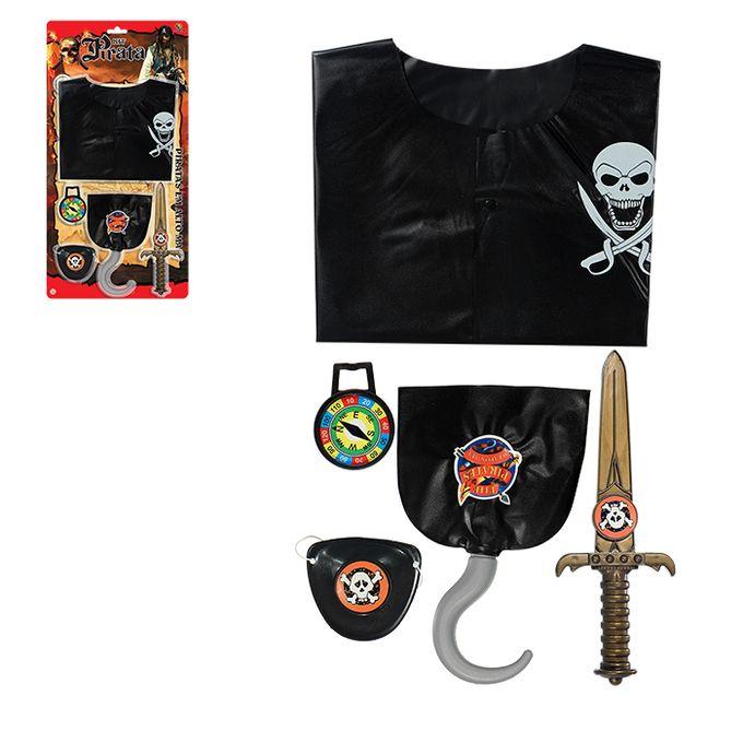 kit-pirata-zein-conteudo