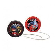 yoyo-miraculous-ladybug-c-6-conteudo