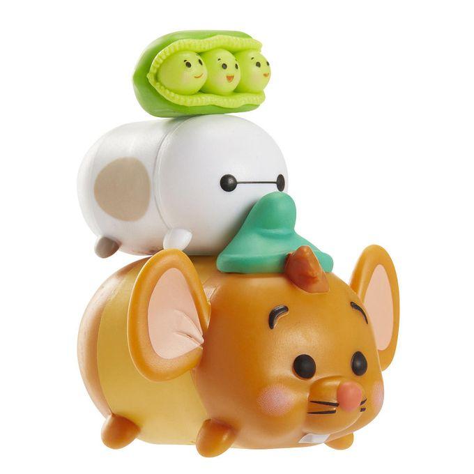 tsum-tsum-3-figuras-gus-conteudo