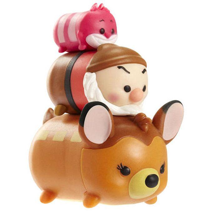 tsum-tsum-3-figuras-bambi-conteudo