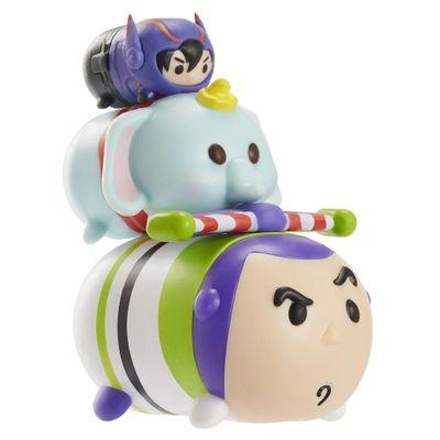 tsum-tsum-3-figuras-buzz-conteudo