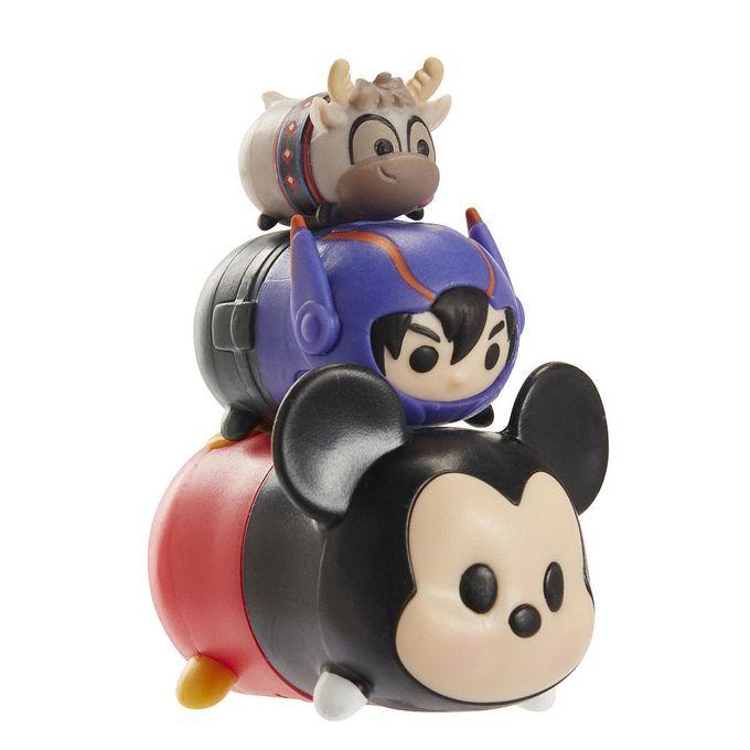 tsum-tsum-3-figuras-mickey-conteudo
