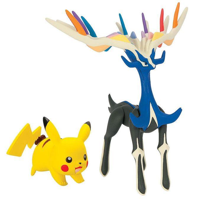 pokemon-pikachu-xerneas-conteudo