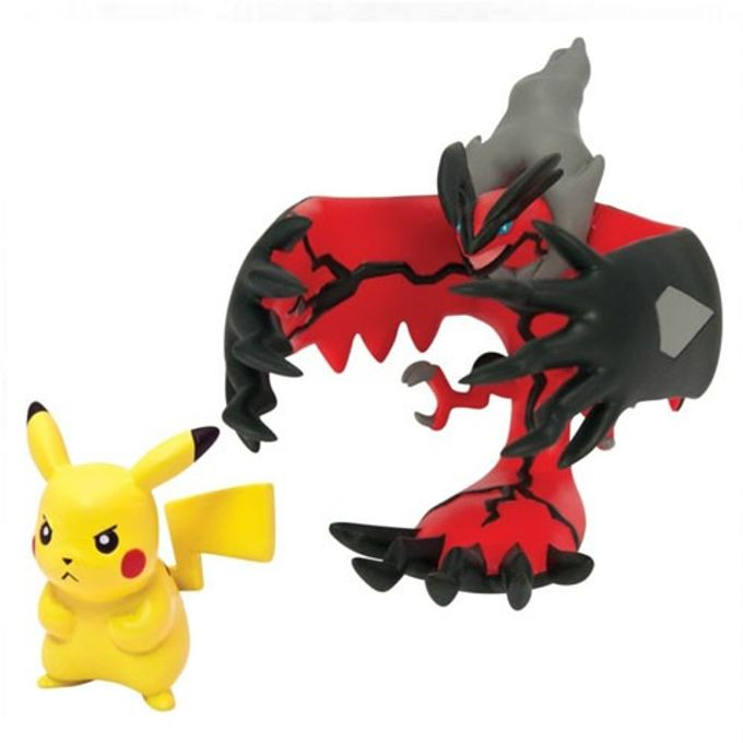 pokemon-pikachu-yvetal-conteudo