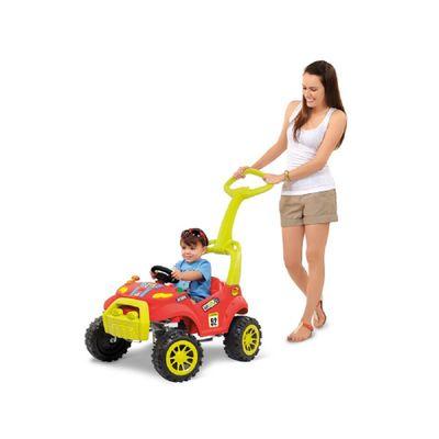 smart-passeio-e-pedal-conteudo