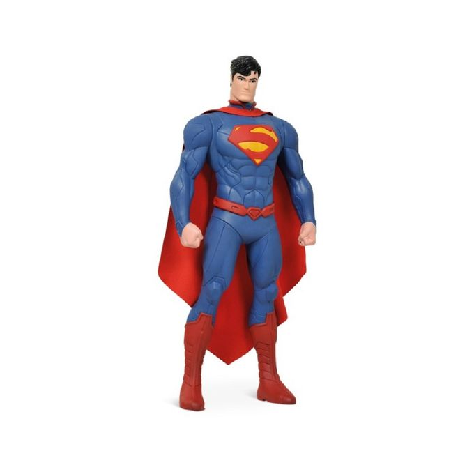 boneco-superman-43cm-conteudo