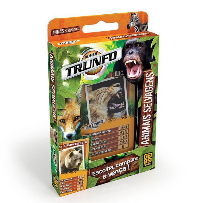 super-trunfo-animais-embalagem