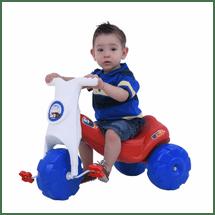 triciclo-new-turbo-vermelho-xalingo-conteudo