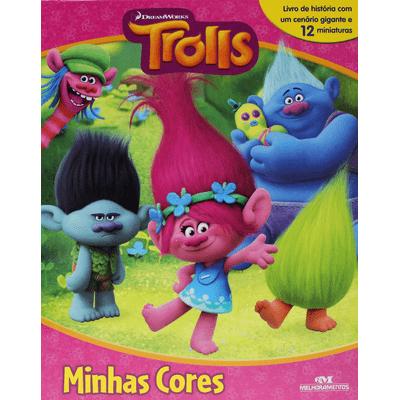 livro-trolls-miniaturas-embalagem