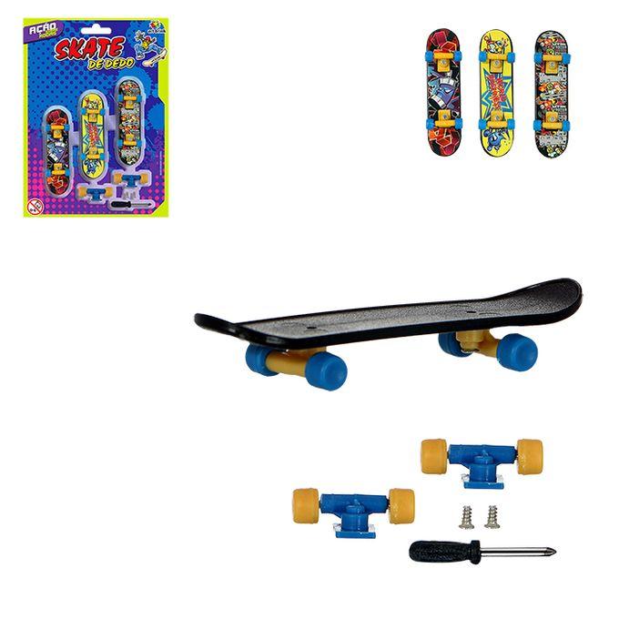 skate-de-dedo-com-3-conteudo