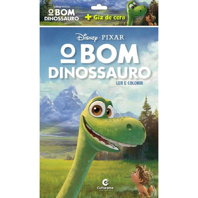 livro-bom-dinossauro-ler-e-colorir-embalagem