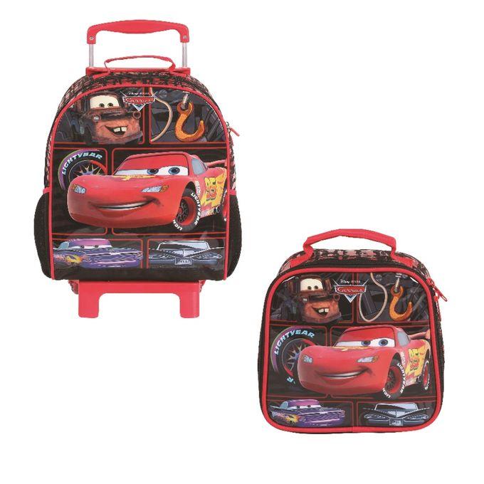 kit-michila-e-lancheira-carros-conteudo