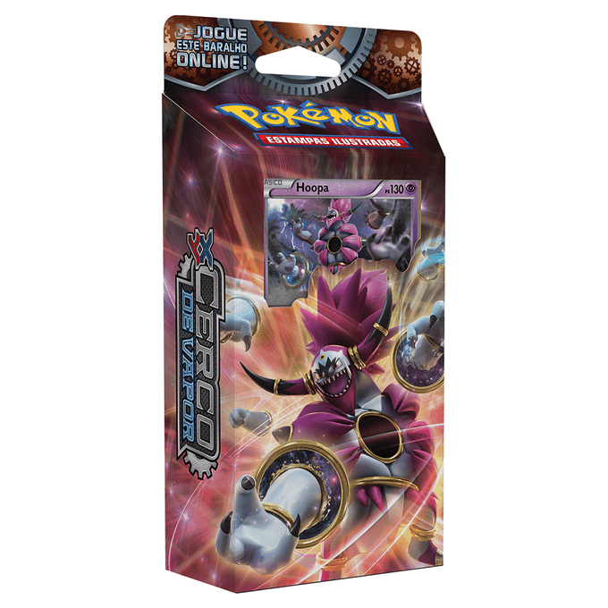 pokemon-starter-deck-anel-de-raios-embalagem