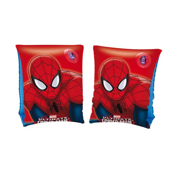 boia-de-braco-homem-aranha-conteudo