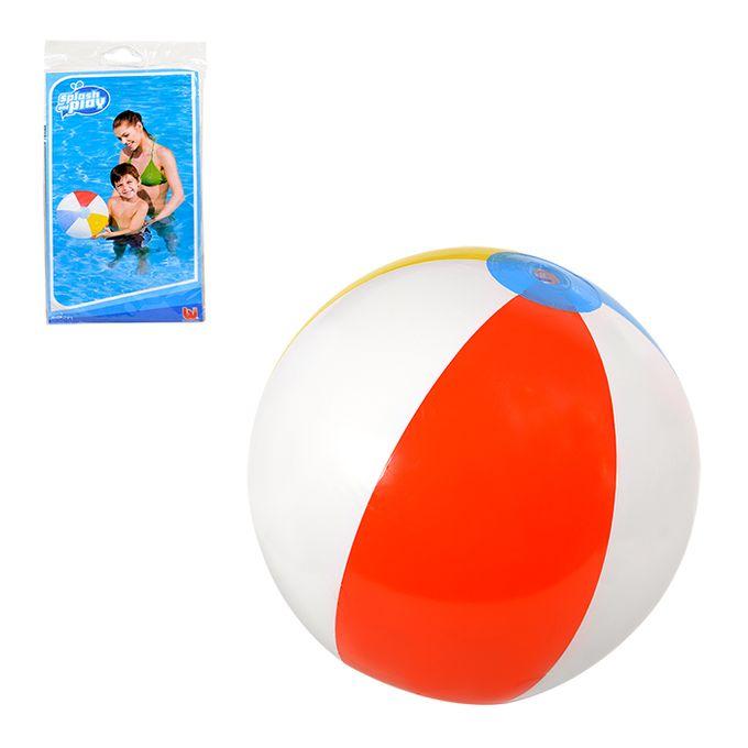 bola-inflavel-de-praia-conteudo