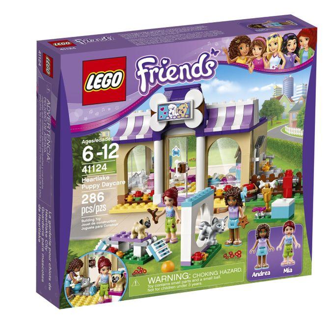lego-friends-41124-embalagem