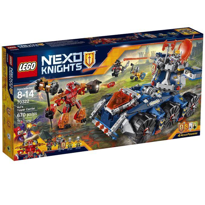 lego-nexo-knights-70322-embalagem