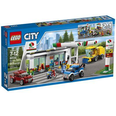 lego-city-60132-embalagem
