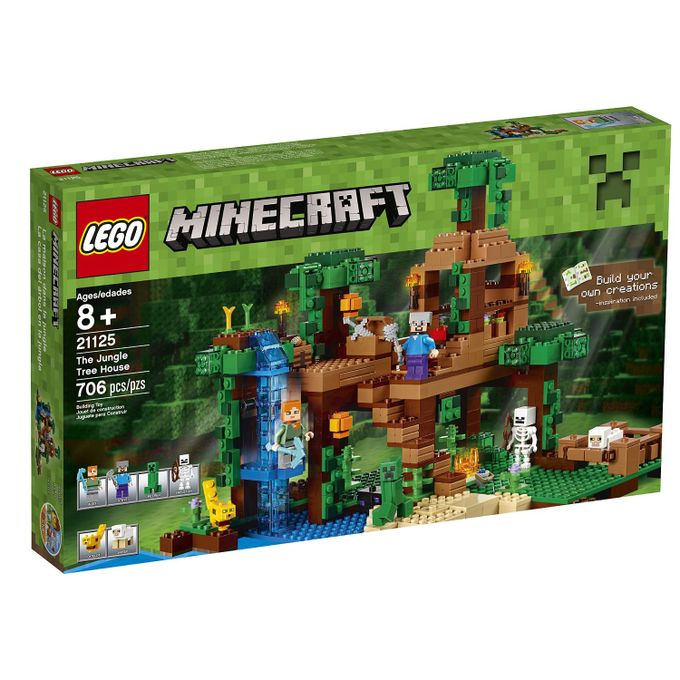 lego-minecraft-21125-embalagem