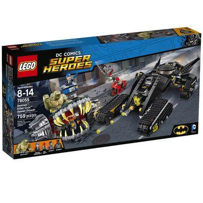 lego-super-heroes-76055-embalagem