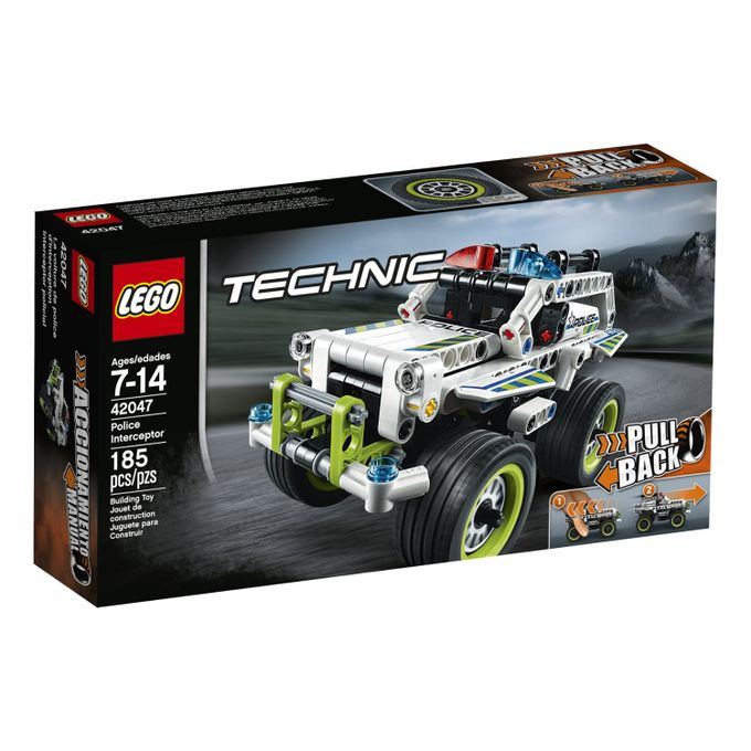 lego-technic-42047-embalagem
