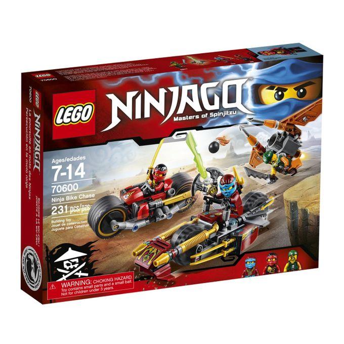 lego-ninjago-70600-embalagem