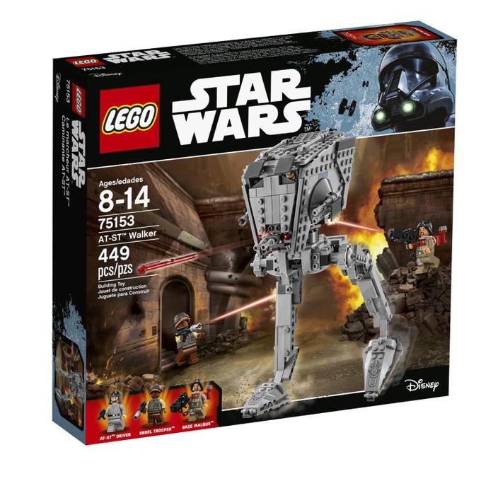 lego-star-wars-75153-embalagem