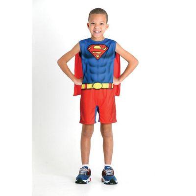 fantasia-super-pop-super-homem-conteudo