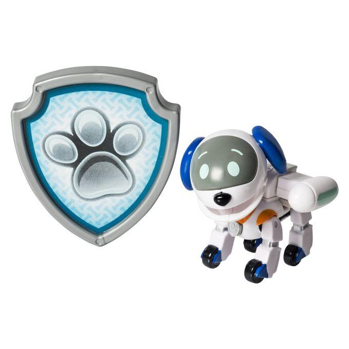 patrulha-canina-distintivo-robo-conteudo