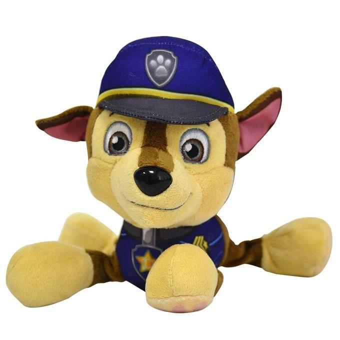 patrulha-canina-pelucia-chase-25cm-conteudo