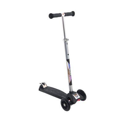 patinete-scooter-net-max-preto