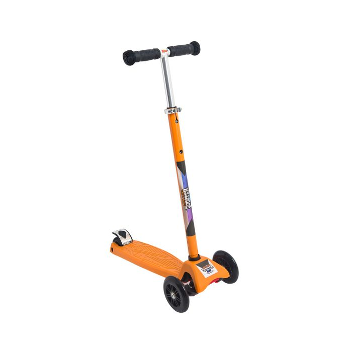 patinete-scooter-net-max-laranja-conteudo