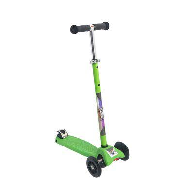 patinete-scooter-net-max-verde-conteudo