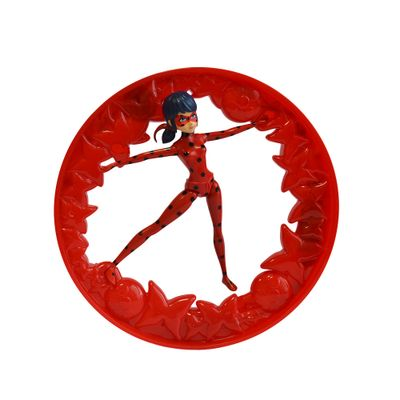 ladybug-roda-giratoria-conteudo