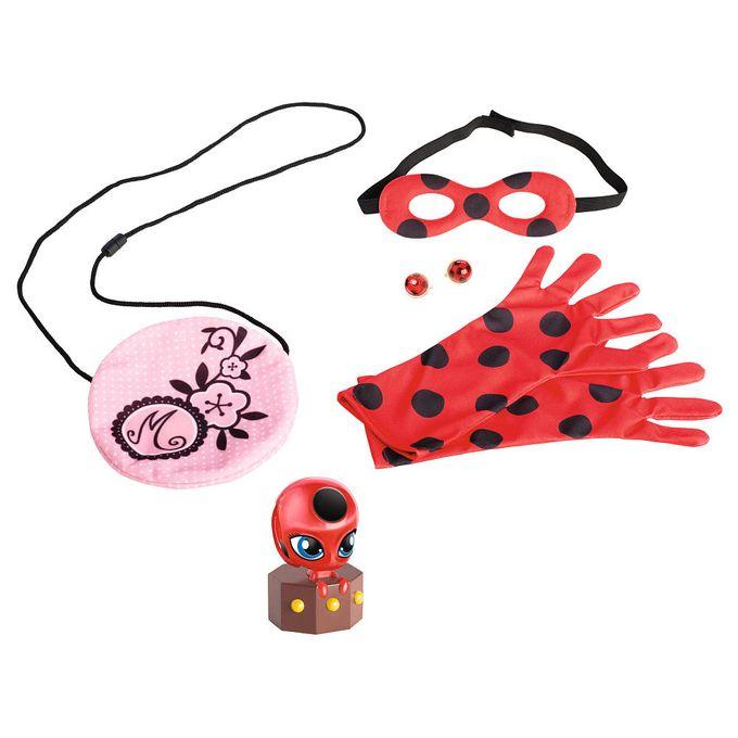 ladybug-kit-acessorios-conteudo
