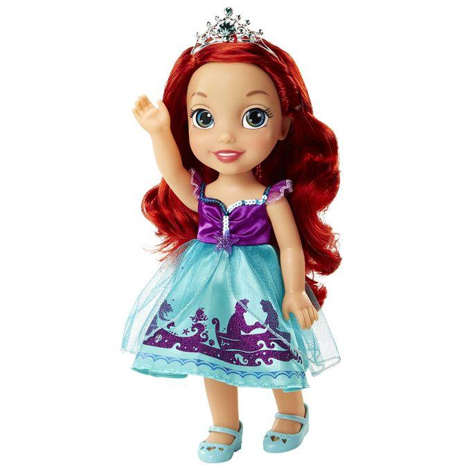 princesas-ariel-sunny-conteudo