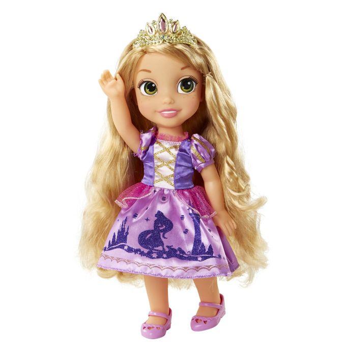 princesas-rapunzel-sunny-conteudo