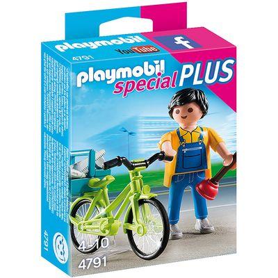 playmobil-4791-embalagem