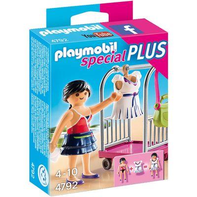 playmobil-4792-embalagem